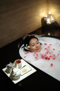 bigstockphoto_Chinese_Woman_At_Spa_325128